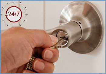 State Locksmith Services Beachwood, OH 216-654-9521